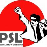 Repudiamos las amenazas represivas del gobierno de Maduro y Cabello a Provea