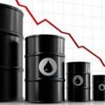 Extracción de petróleo en Venezuela bajó 43.000 barriles diarios entre julio y agosto, según la Opep