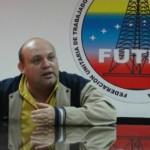 (Vídeo) José Bodas se solidariza con petroleros iraníes en huelga