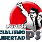 Rechazamos la negociación de las cúpulas del gobierno de Nicolás Maduro y la oposición patronal