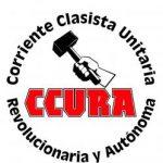 """Surge """"Trabajadores en Lucha"""" para luchar contra la política antiobrera del gobierno pero con independencia de Guaidó y el imperialismo"""