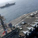 Irán: No a las amenazas de Donald Trump, fuera el imperialismo de Medio Oriente