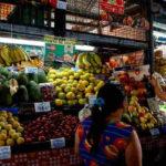 Cendas: Durante abril la Canasta Alimentaria se situó en Bs.1.924.265,02