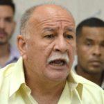 Condenamos sentencia de tribunal militar contra sindicalista Rubén González