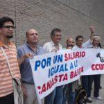 (Vídeo) El gobierno de Maduro aplica un paquete que nos está matando de hambre, Miguel Ángel Hernández