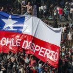 (Vídeo) Chile: campaña en defensa de dirigentes estudiantiles secundarios