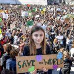 Convención Mundial sobre el Cambio Climático en Madrid: Al borde de la catástrofe ambiental
