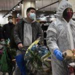 China: coronavirus y dictadura
