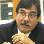 Rafael Quiróz: Pdvsa regresó al nivel de producción de hace 75 años