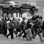 Estados Unidos – La lucha de clases en tiempos del coronavirus ya empezó.