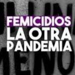 En Venezuela fueron registrados 130 femicidios en la primera mitad de 2020