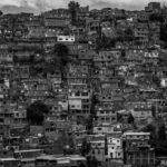 Encovi 2019-2020. Un virus llamado Maduro. Los verdaderos datos de la crisis