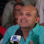 José Bodas: La protesta de las trabajadoras y trabajadores de PDV Marina marca el camino