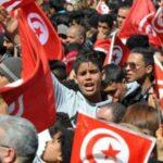 Túnez: una nueva rebelión popular