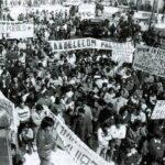 Orígenes del trotskismo en Colombia: de los colectivos socialistas revolucionarios al Bloque Socialista (1971-1977)*