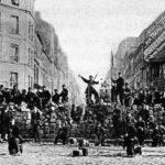 1871: 18 de marzo al 27 de mayo. A 150 años de la Comuna de París*