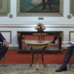 Maduro sigue su campaña entreguista de invitación al capital transnacional