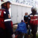 Directivo de Fetraelec denuncia muerte de trabajador por mala gestión en Corpoelec