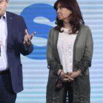 Argentina: Declaración del FIT-U ante la crisis política nacional