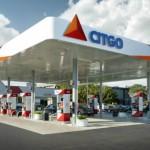El PSL rechaza la venta de Citgo por parte de un tribunal estadounidense