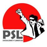 ¿Por qué no vamos a la convocatoria de Guaidó este 16 de noviembre?