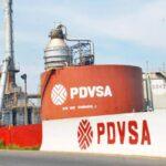 Extracción petrolera en 2020 se redujo en 283 mil barriles diarios