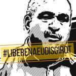 Suspenden nuevamente la audiencia judicial del dirigente sindical petrolero Eudis Girot