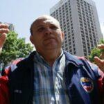 Entrevista al secretario general de la Futpv. José Bodas nos habla sobre Pdvsa, la lucha de los trabajadores y la política que impulsan entre los petroleros